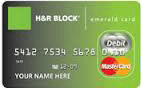 Emerald Mastercard At-a-Glance