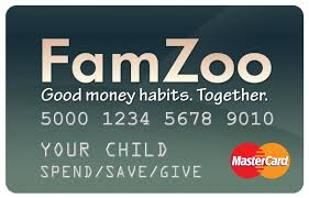 FamZoo Prepaid Card Review: One of the Best Teen Cards