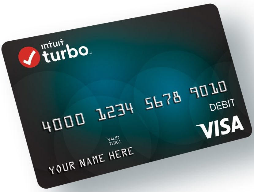 Image result for turbo prepaid card